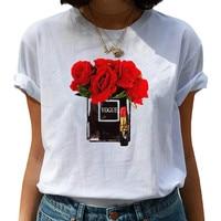 t shirt women XS008
