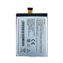 цены NEW Original 3500mAh YT0225023 Battery for  Yotaphone 2 YD201 YD206 High Quality Battery + Tracking Number