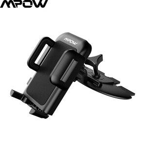 Original Mpow Car Holder Grip