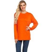 LXS22 2020 Hot Sale Basic Underwear Thickened Fleece Long Sl