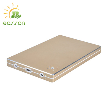 oem china cheap high quality projector lamps vlt xd205lp for mitsubishi fl6900u fl7000 fl7000u hd8000 wl6700u xl6500 xl6600 China High Quality 5V 12V 16V 19V for xiaomi power bank with high efficiency