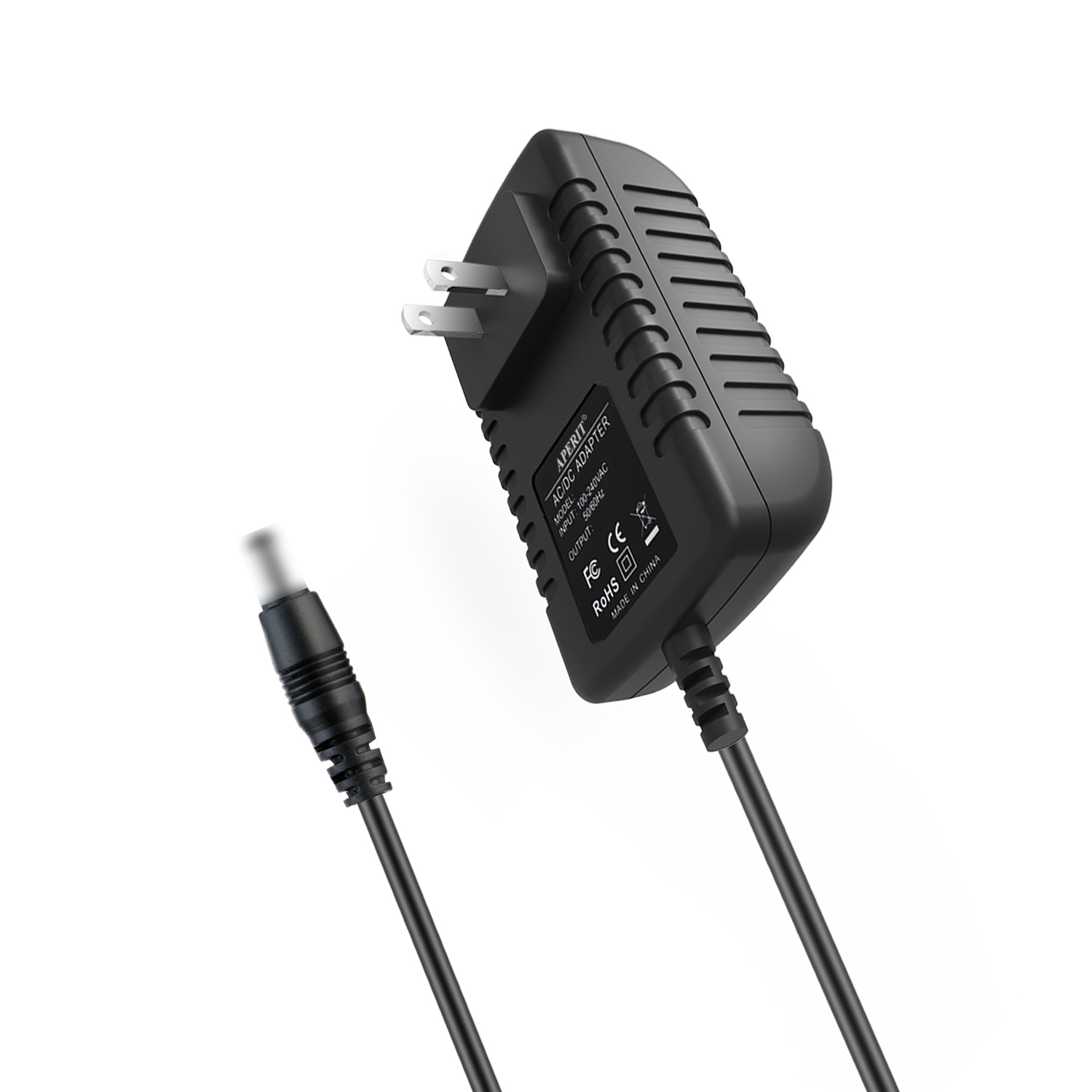 PSS-460 EU Replacement Power Supply for 12V Yamaha PSS-390