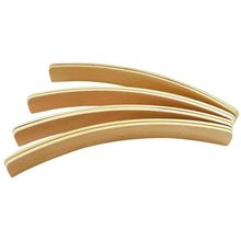 Card-Holder Board-Game Poker-Seat Base-Base Playing Organizes Wooden Curved-Design Hands-Free