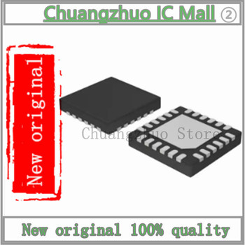 1PCS/lot RT8205MGQW RT8205M EN=EF EN=CL EN=ED QFN-24 IC Chip New original image