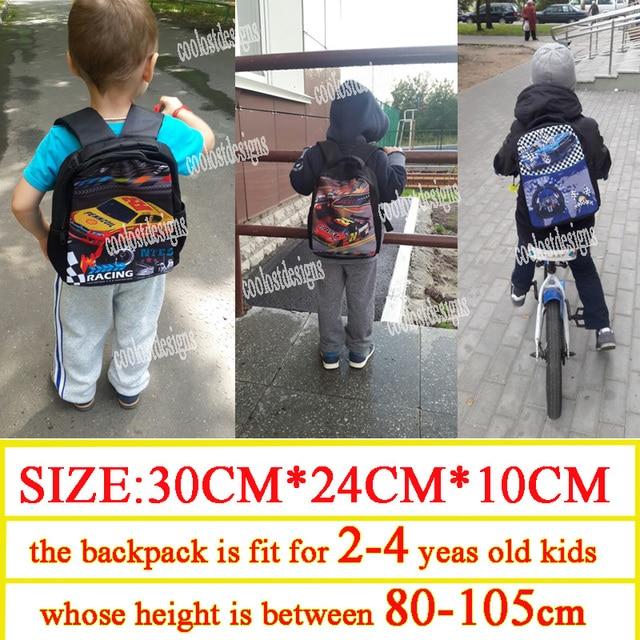12 Inch Animals Dinosaur Backpacks 3D Dinosaur Children School Bags Baby Toddler Bag Boys Backpack for Kids Kindergarten Bags 4