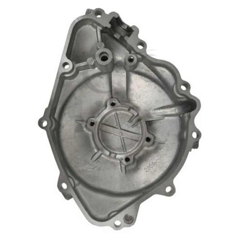 Мотоцикл левый двигатель статор Крышка картера для Honda CBR929RR CBR 929 RR 2000-2001