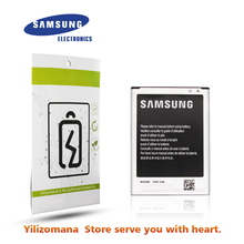 Original For SAMSUNG Galaxy S4 Mini Battery B500BE +NFC 1900mAh For Samsung S4 mini Batterry Replacement I9190 i9192 I9195 I9198 for samsung s4 mini i9190 i9195 samsung s4 i9190 i9195 new10pcs