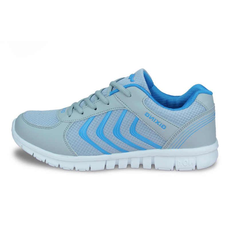รองเท้าผู้ชายสินค้าใหม่ร้อนตาข่ายBreathable Ultra-Light Lace-Upรองเท้าผู้ชายรองเท้าผ้าใบฤดูใบไม้ผลิผู้ชายสบายVulcanizeรองเท้า 2020