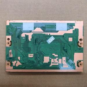 Image 2 - T CON LVDS board BN41 02132A BN95 01336A UE60H6200AK un60j6200afxza UE60H6240 2014_TCON_GOLF_FTM_120HZ
