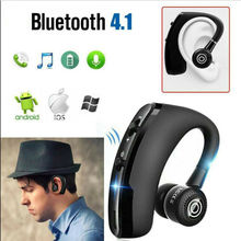 V9 Wireless Earphone V9 Handsfree Wireless In Pakistan Usa Imported Products Uk Products And Japani Products For Sale In Pakistan Electronic Products In Pakistan Women Beauty Products In Pakistan