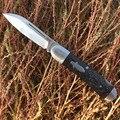 Складной нож Brother knife 1503 60HRC  карманные ножи  комбинация  современный традиционный нож VG10 из углеродного волокна  коллекция ножей