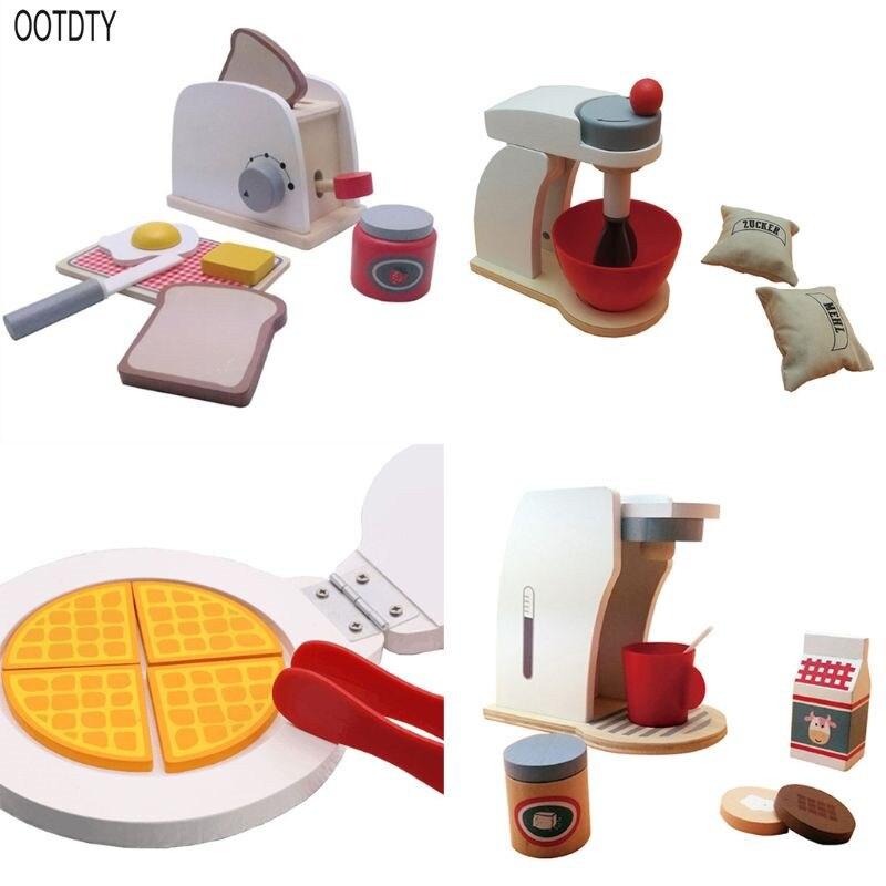 cozimento ferramentas jogo misturador cozinha characte