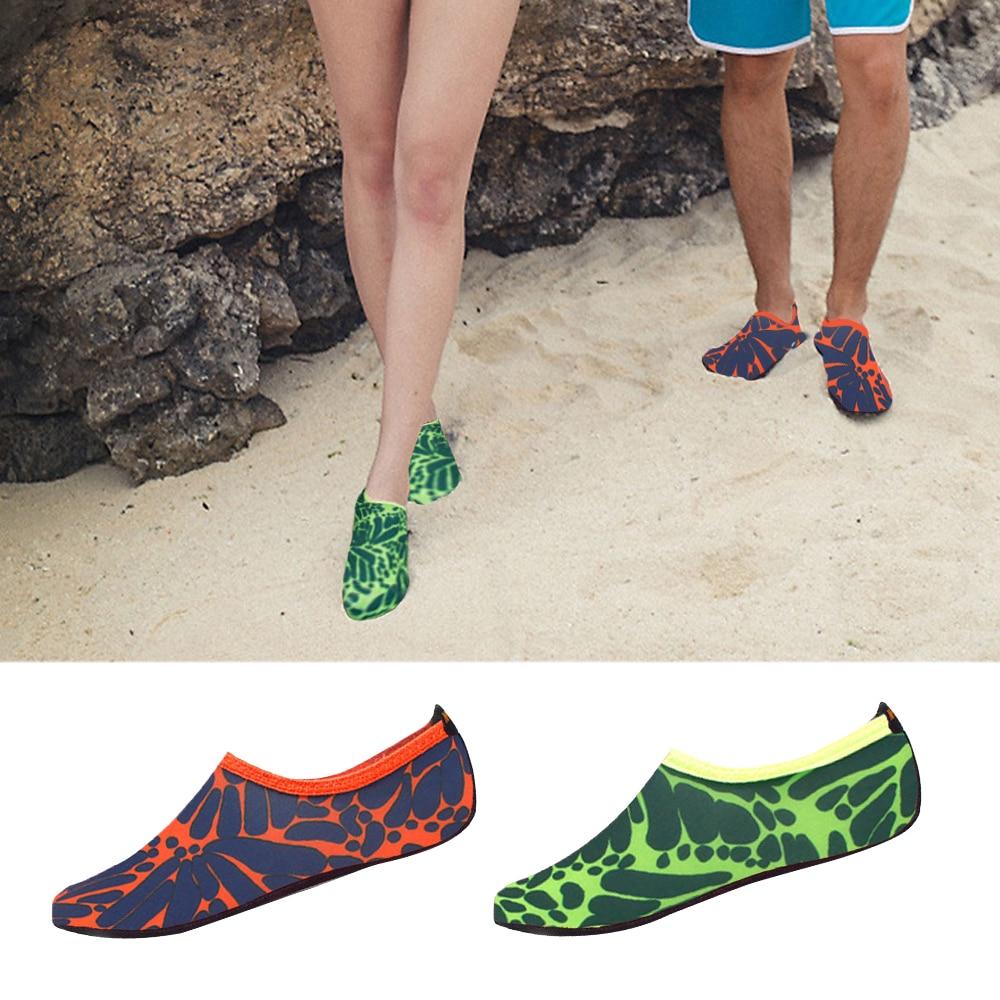 Beach Summer Outdoor Shoes Woman Men Shoes Trekking Senderismo Upstream Walking Water Quick Drying Sneaker Shoes Aqua Shoes