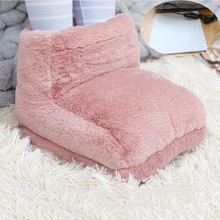 Foot-Warmer Heater Foot-Heating-Pad Electric USB Winter Safe Timer-Function Start Built-In