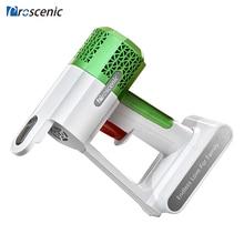 Batería de aspiradora inalámbrica de mano Proscenic P8/P8 Plus/P9 22,2 V 2200MA P8 Trojan