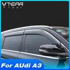 Vtear for Audi A3 ac...