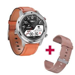 DT78 Смарт-часы для мужчин и женщин, Смарт-часы, браслет, фитнес-трекер, носимые устройства, водонепроницаемый пульсометр, браслет