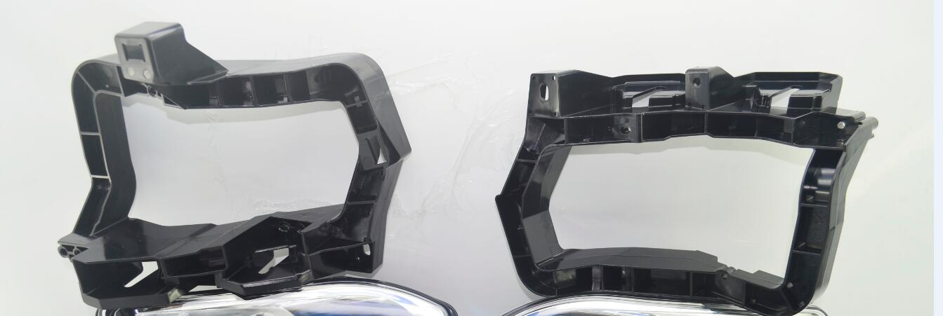 For 2017-2018 Nissan Versa Note Bumper Fog Lights Switch+Bracket+Wiring Harness