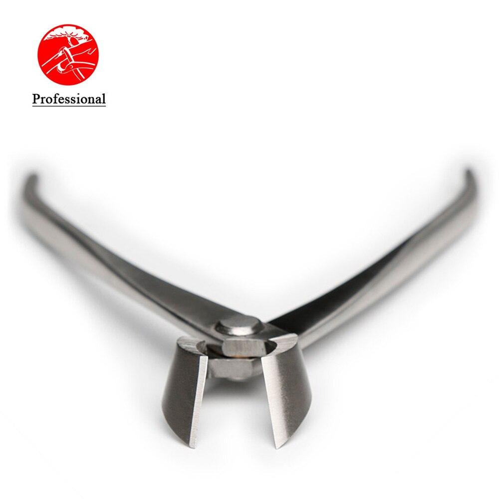 165 мм режещ ръб за рязане с права ръба - Градински инструменти - Снимка 4