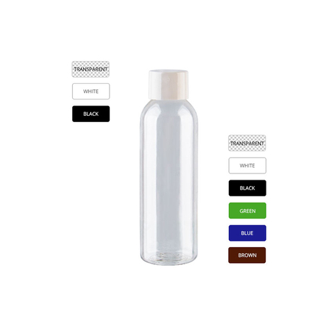 cheap garrafas reutilizaveis