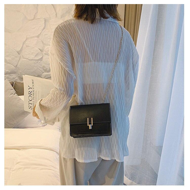 Crossbody Shoulder Bag for Women 26