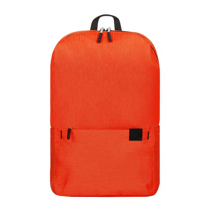 Nuove Donne Zaino da Viaggio Bagpack Borsa a Tracolla Cute Girl Impermeabile Multi-Tasca Borse Quotidiano Studente Laptop Bag Borsa Sportiva Backbag