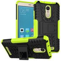 Per Xiaomi Redmi Nota 8 8A 8T 10 3 3S 4 4X 4A 5 5A 7 ANDARE Più s2 6 6A Pro custodia protettiva per il telefono in Silicone antiurto