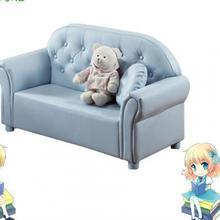 Baby Baby Small Children Sofa Sofa Cute Single Double Sponge Sofa Chair Princess Room Sofa