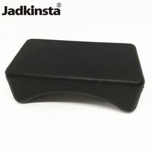 Jadkinsta กล้องวิดีโอไหล่ Pad กล้อง DV DC ไหล่สำหรับ 15 มม.DSLR Rig กล้องเกมส์ยิง