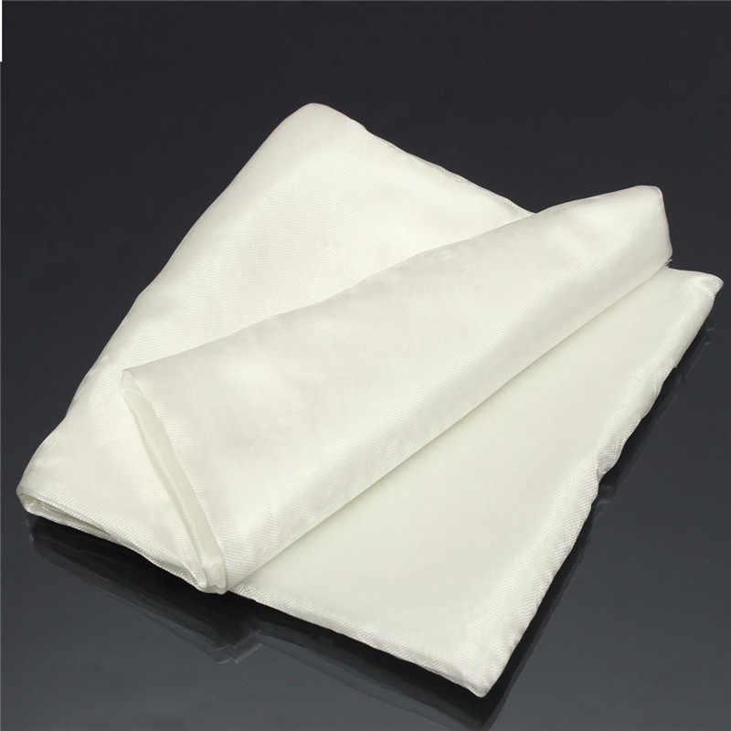 Pano de fibra de vidro ultra fino, reforços de tecido de fibra de vidro, fibra de vidro, densidade, bom acabamento, resistanc