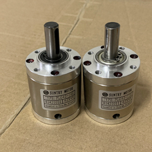 Factory 42mm Planetary reducer Gearbox for 775/795 DC Motor