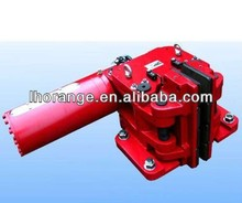 hot sale SBD-C series hydraulic industrial caliper disc brake подставка под станок sbd 8a sbd 920w stalex s n10238