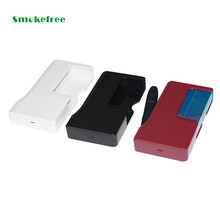 New big capacity electronic accessories 5V 2A power bank for