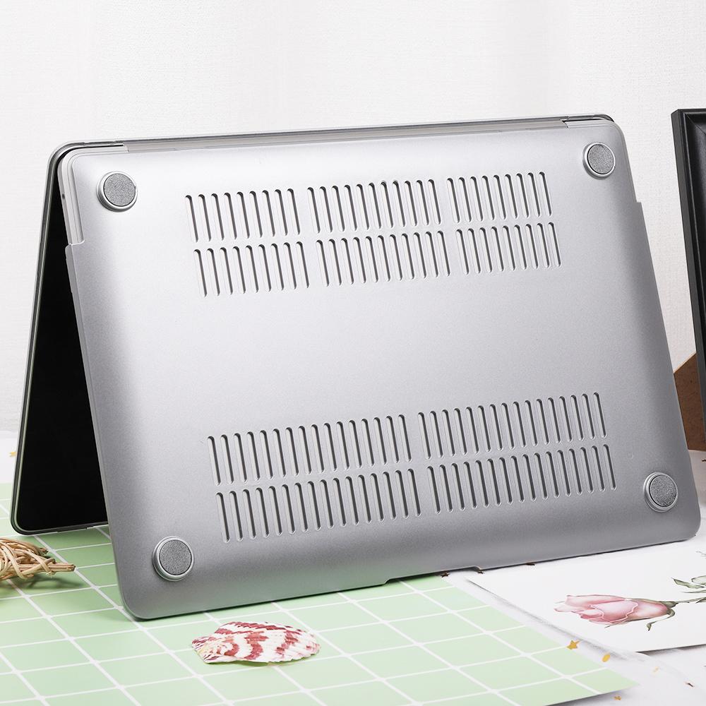 Retina Hard Shell Case for MacBook 65