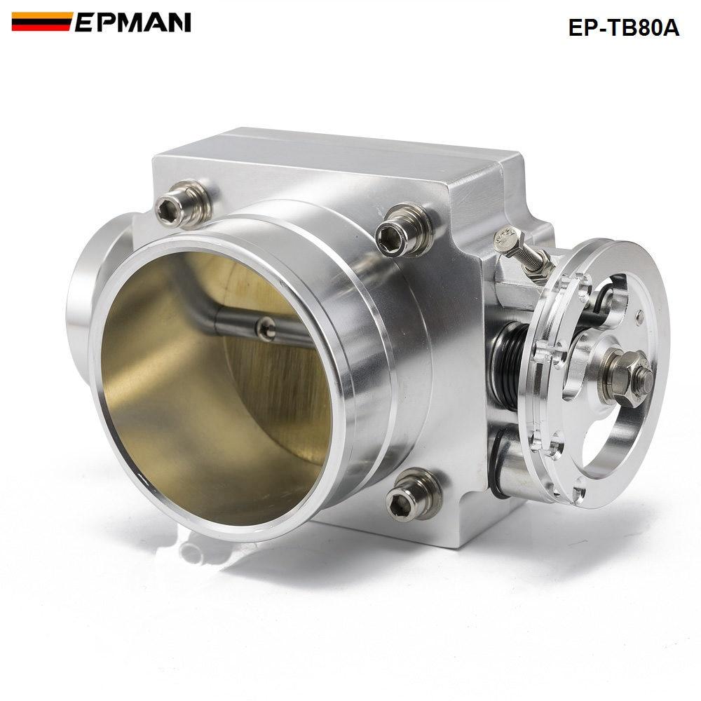 EP-TB80A (7)