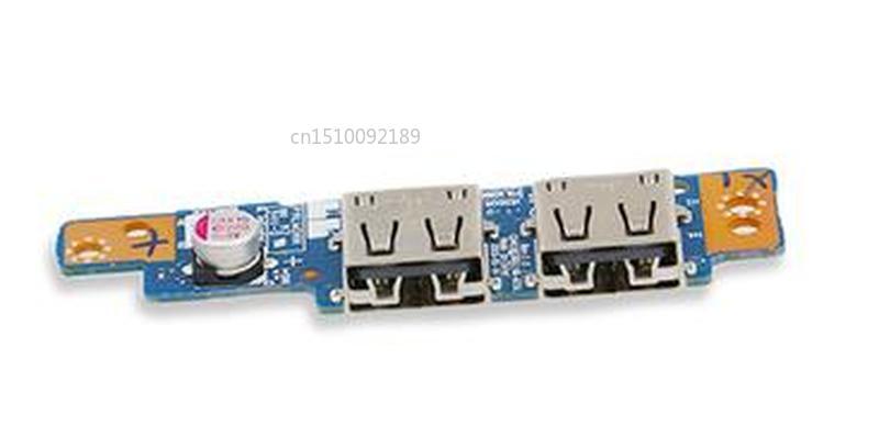 FOR  Ideapad Ideapad 310-15ABR 510-15 USB BOARD NS-A751 Free Shipping