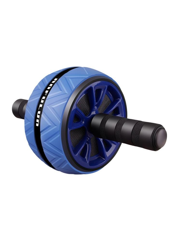 Ab Roller wheel Abdominal Muscle Trainer 4