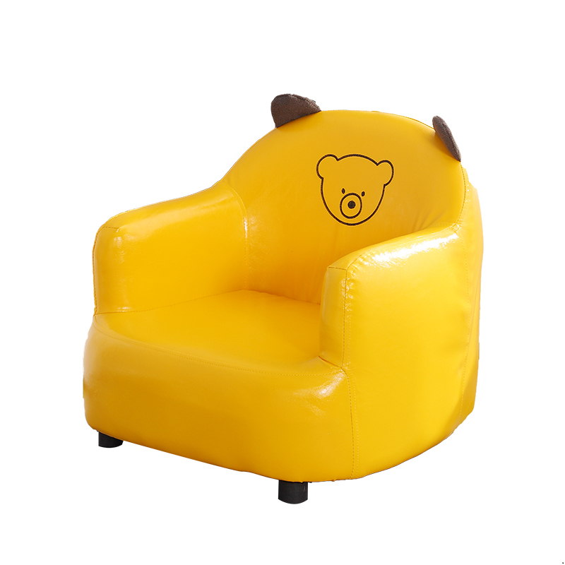 Silla Infantiles Canape A Coucher Boy Bed Couch Lazy Bag Baby Relax Chair Dormitorio Infantil Children Chambre Enfant Kids Sofa