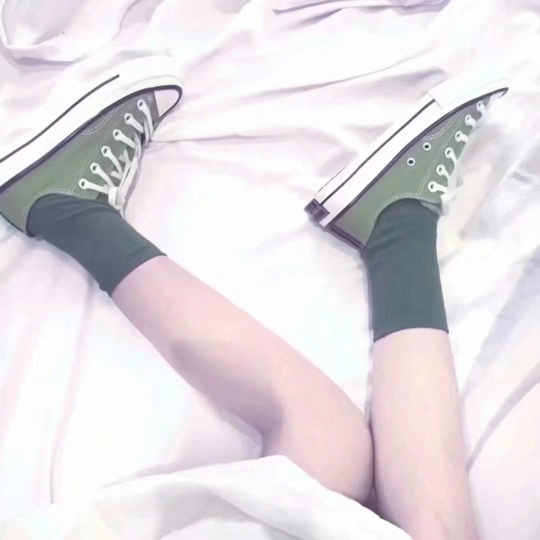 雷姆时间特效动态网站源码-镇北府博客
