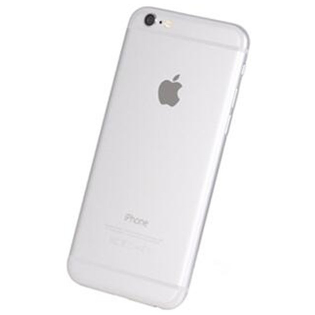 Original Apple iPhone 6 Sealed Box Factory Unlocked Smartphone Dual Core 4.7 Inch 128GB ROM 8MP Multi-Touch WCDMA 4G LTE Phone 6