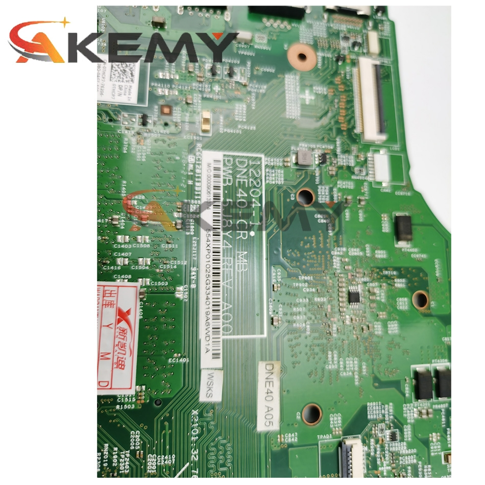 laptop repair components 05