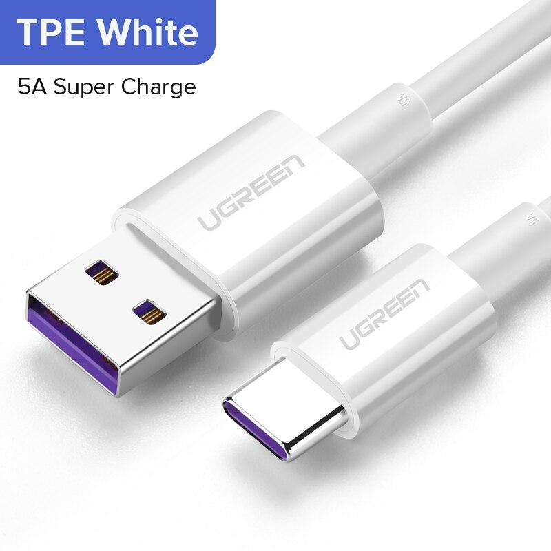 TPE White