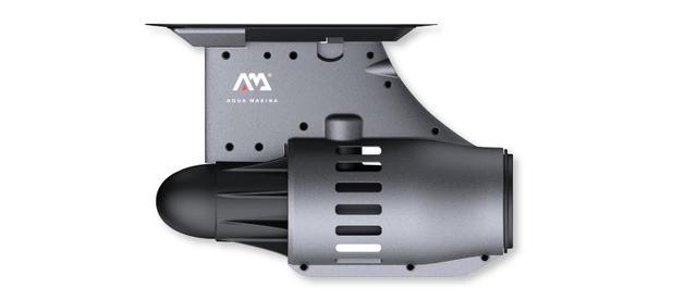 Aqua marina BlueDrive Power elektryczny silnik SUP DC12V/240 W