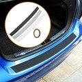 Задний защитный бампер, протектор 2019 Популярные автомобильные аксессуары для Hyundai ix35 iX45 iX25 i20 i30 Sonata Verna Solaris Elantra Tucson