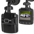 Full HD 1080P H.264 Formato Da 2.4 Pollici LTPS 148 Wide Angle Lens Mini Car Registratore DVR Nuovo
