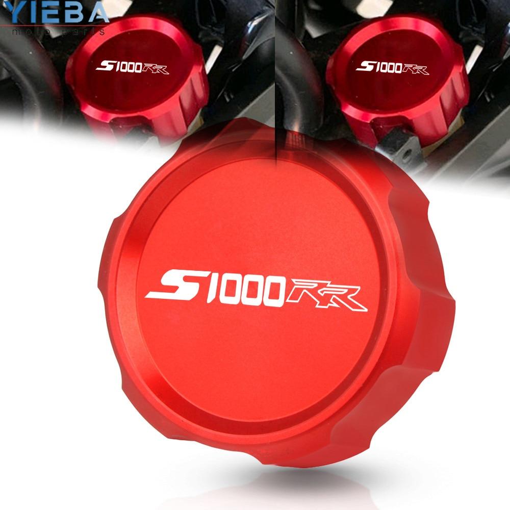 Купить запасная часть для мотоцикла bmw s1000rr s 1000 rr 2021 2020