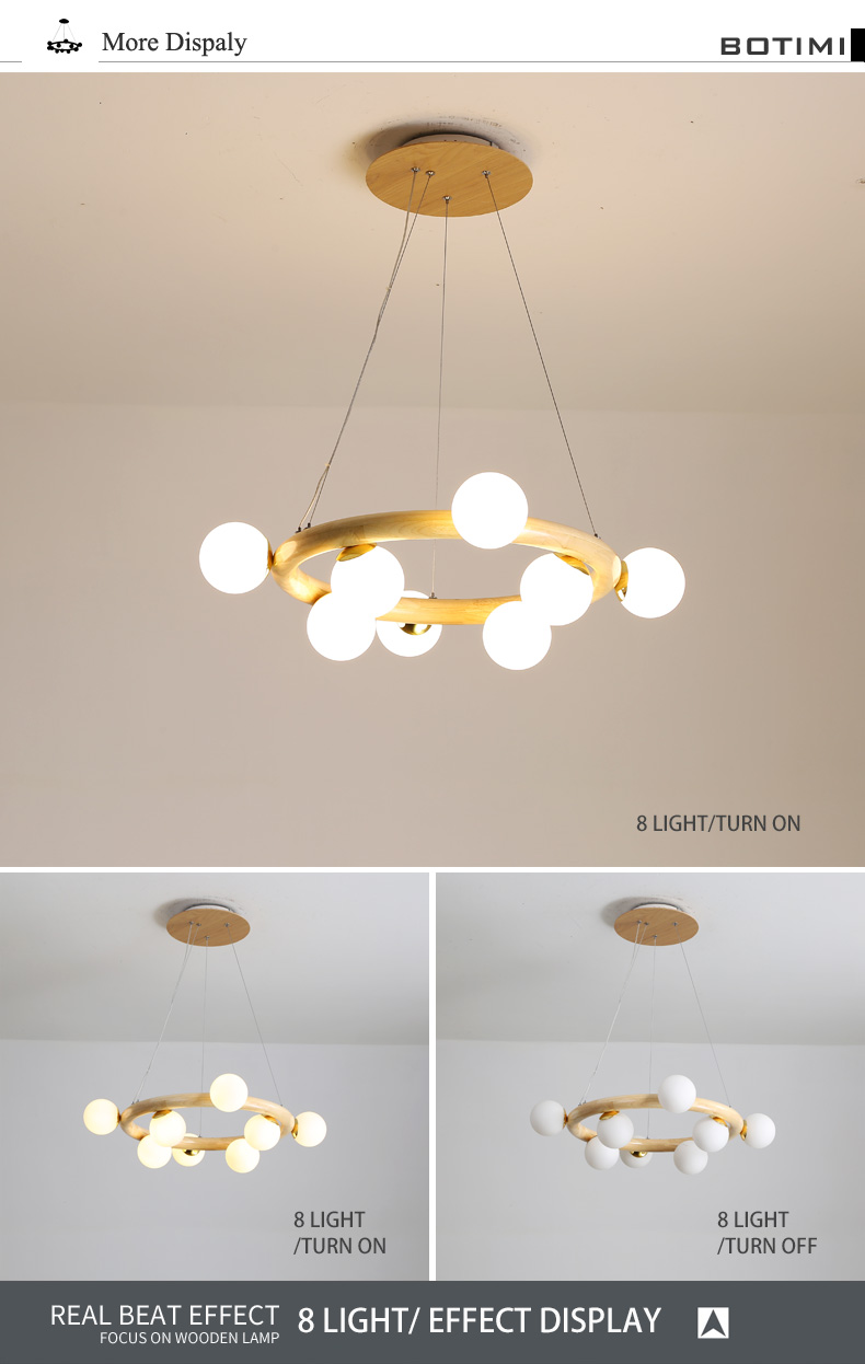 Pendant-Lamp_05