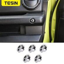 Дверные ручки для стайлинга автомобиля центральная консоль подлокотник