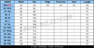Image 5 - Длинная джинсовая прямая юбка с высокой талией размера плюс, на пуговицах, 16, 18, 20, 4Xl, 5Xl, 6Xl, 7Xl, светильник, синие джинсовые юбки с карманами