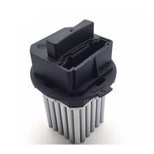 2048707710 для автомобильного вентилятора резистор двигателя